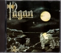 PAGAN(Sweden) / Pagan (original)