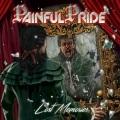 PAINFUL PRIDE (Sweden) / Lost Memories