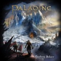 PALADINE (Greece) / Finding Solace