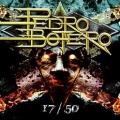 PEDRO BOTERO (Spain) / 17/50