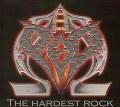 PEO (Sweden) / The Hardest Rock