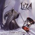 LIZA(Spain) / Perdido En El Tiempo
