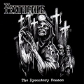PESTILENCE (Netherlands) / The Dysentery Penance