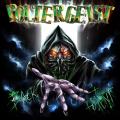 POLTERGEIST (Switzerland) / Back To Haunt + 1 (Limited edition)