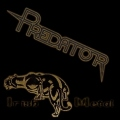 PREDATOR(Ireland) / Irish Metal