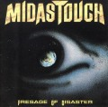 MIDAS TOUCH(Sweden) / Presage Of Disaster
