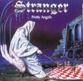 STRANGER(Germany) / Pretty Angels