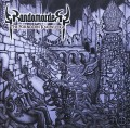 RANDOMORDER(Australia) / The Forbidden Knowledge