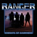 """RANGER(Finland) / Knights Of Darkness (12"""" vinyl)"""