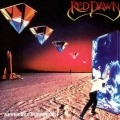 RED DAWN(US) / Never Say Surrender