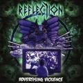 REFLECTION (Germany) / Advertising Violence