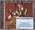 REO SPEEDWAGON(US) / Nine Lives (2013 reissue)