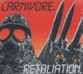 CARNIVORE(US) / Retaliation + 3