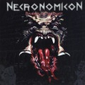 NECRONOMICON(Germany) / Revenge Of The Beast (Limited 2CD edition)