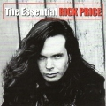 RICK PRICE(Australia) / The Essential