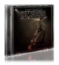 ROBERT PEHRSSON'S HUMBUCKER(Sweden) / Robert Pehrsson's Humbucker