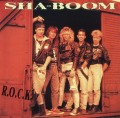 SHA-BOOM(Norway) / R.O.C.K.