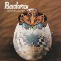 BADANA (Spain) / Romper El Cascaron
