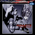 ROULETTE (US) & T.C. JESTER (US) / If Time