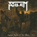 SALEM (Japan) / Ancient Spells Of The Witch (2CD)