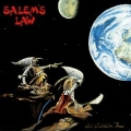 SALEM'S LAW (Germany) / Tale Of Goblins' Breed + 5