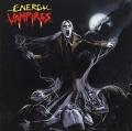 ENERGY VAMPIRES(US) / Energy Vampires
