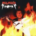 MAMA'S BOYS(Ireland) / Mama's Boys