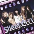 SHAKE CITY(US) / Shake City