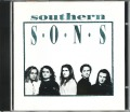 SOUTHERN SONS / Southern Sons (USED)