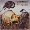 SPARTAN WARRIOR(UK) / Spartan Warrior (collector's item)