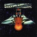 STEEPLECHASE (US) / Steeplechase + 7