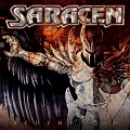 SARACEN (UK) / Redemption
