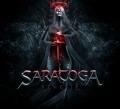 SARATOGA(Spain) / Nemesis