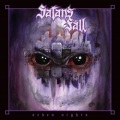 SATAN'S FALL (Finland) / Seven Nights