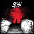 SATAN'S HALLOW (US) / Satan's Hallow