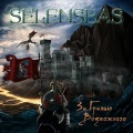 SELENSEAS (Russia) / The Outer Limits