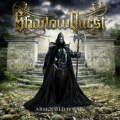 SHADOWQUEST(Sweden) / Armoured IV Pain