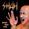 SHAH (Russia) / Escape From Mind