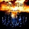SHERATAN(Spain) / Mundo Sin Perdon + 1