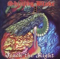 SHINING BLADE(Italy) / Touch The Night