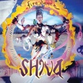 SHIVA(UK) / Firedance + 2