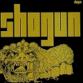 SHOGUN(UK) / Shogun + 1