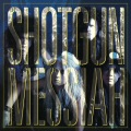 SHOTGUN MESSIAH(Sweden) / Shotgun Messiah