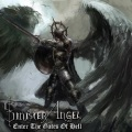 SINISTER ANGEL (US) / Enter The Gates Of Hell