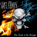 SKELETOON (Italy) / The Curse Of The Avenger