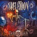 SKELETOON (Italy) / Ticking Clock