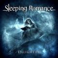 SLEEPING ROMANCE (Italy) / Enlighten