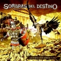 SOMBRAS DEL DESTINO(Spain) / Quebrantahuesos