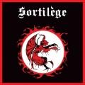 "SORTILEGE (France) / Sortilege + 4 demo tracks (12"" vinyl)"