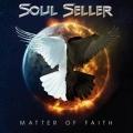 SOUL SELLER (Italy) / Matter Of Faith